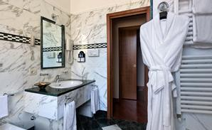 Hotel Pierre | Florence | Galerie - 29