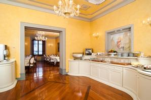Hotel Pierre | Florence | Galerie - 8