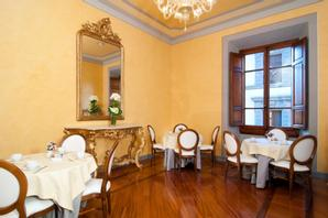 Hotel Pierre | Florence | Galerie - 9