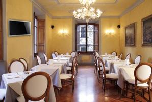 Hotel Pierre | Florence | Galerie - 10