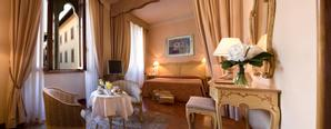 Hotel Pierre | Florence | Galerie - 13