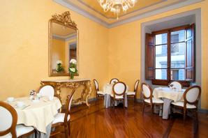 Hotel Pierre | Florence | Galerie - 7