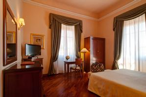 Hotel Pierre | Florence | Photo Gallery 02 - 3