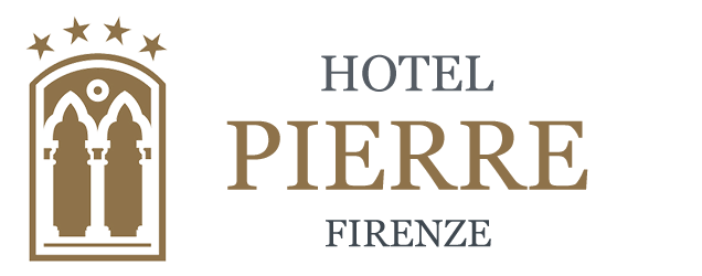 Hotel Pierre **** Florence