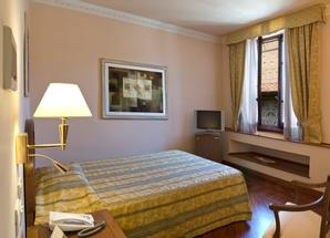 Hotel Pierre | Florence | Photo Gallery 02 - 6