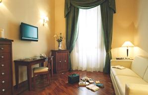 Hotel Pierre | Florence | Photo Gallery 02 - 2