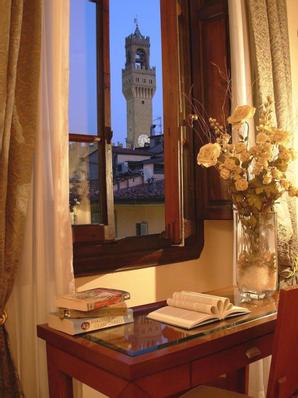 Hotel Pierre | Florence | Photo Gallery 02 - 1