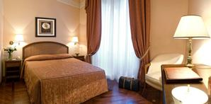 Hotel Pierre | Florence | Galerie - 25
