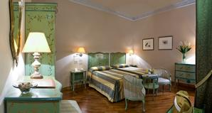 Hotel Pierre | Florence | Photo Gallery 02 - 5